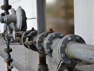 Důvody, proč investovat do tepelného čerpadla teď