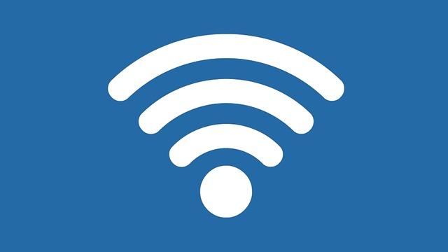 K EET není potřeba internetové připojení
