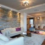 Záclony, povlečení a další bytový textil podtrhnou krásu každého domu i bytu