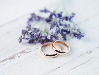 Co je třeba naplánovat pro dokonalý svatební den