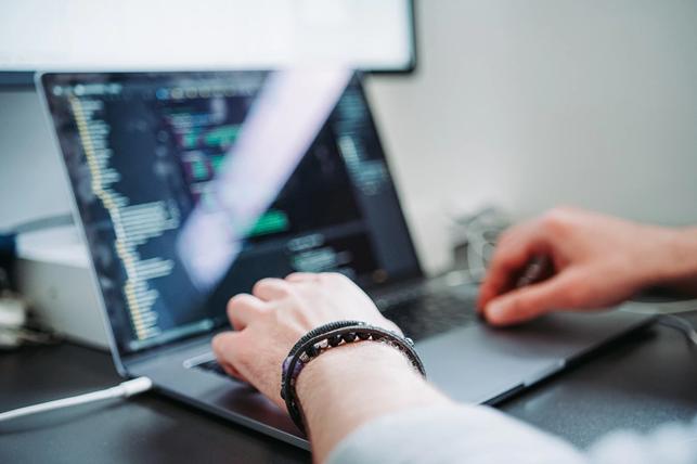 Jak psát špičkové webové aplikace rychle a efektivně?