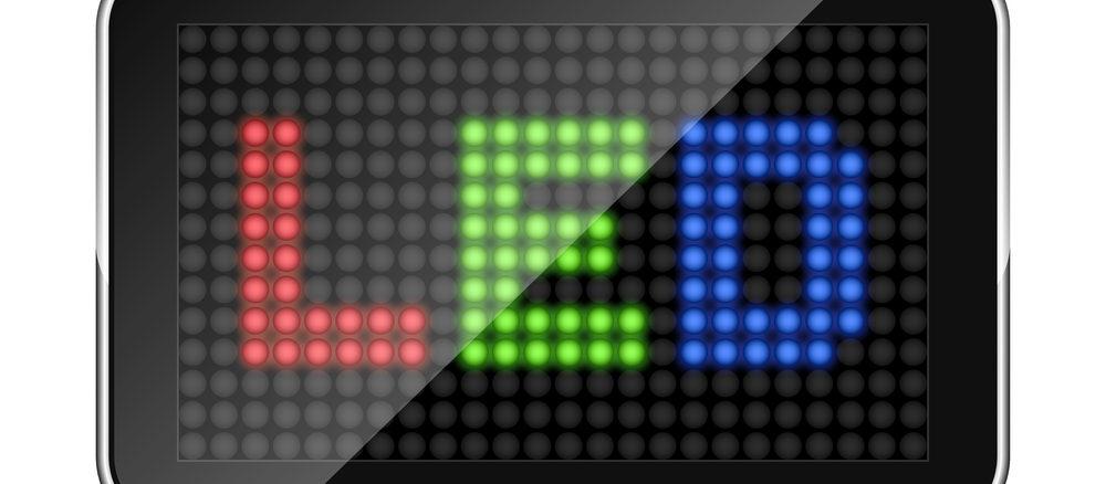 Víte jak fungují LED? A další podrobnosti k těmto diodám