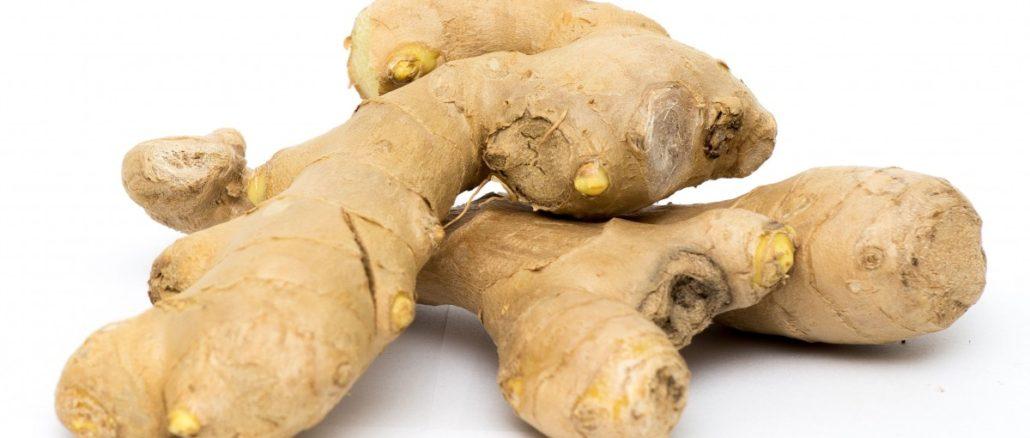 Pět skvělých jedlých rostlin, které můžete pěstovat ve vaší kuchyni