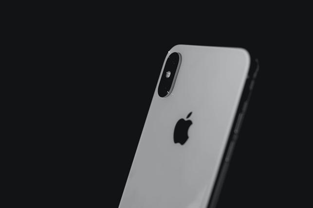 Jak poznat, že nastal čas vyměnit baterii u iPhonu?