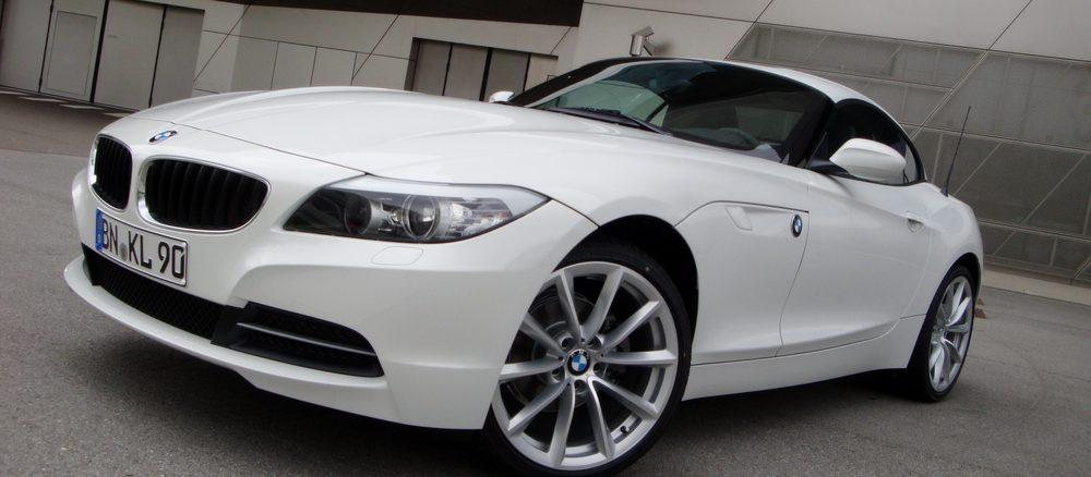 Proč jsou BMW v Česku tak populární navzdory vysoké ceně?