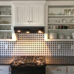 Zútulněte váš domov pomocí jednoduchých triků