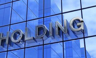 Výhody holdingu pro společnosti