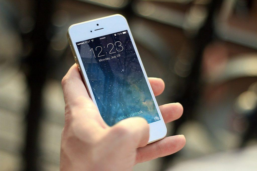 7 tipů, jak prodloužit životnost vašeho telefonu