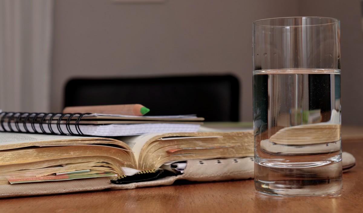 4 způsoby kontroly kvality pitné vody