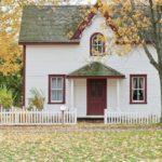 Jak postavit venkovní terasu? Máme pro vás návod