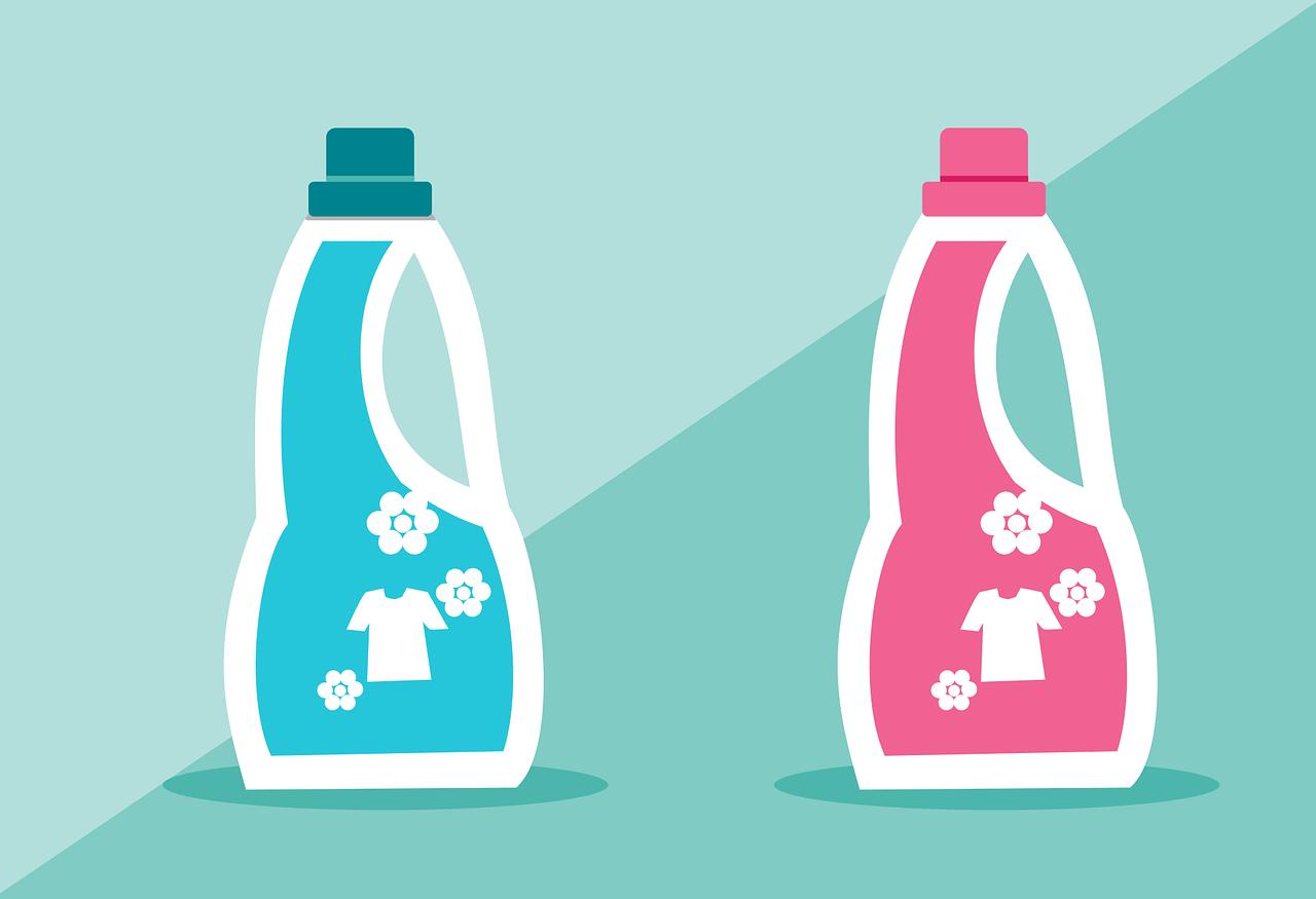 6 neočekávaných způsobů, jak vám aviváž může pomoci v domácnosti