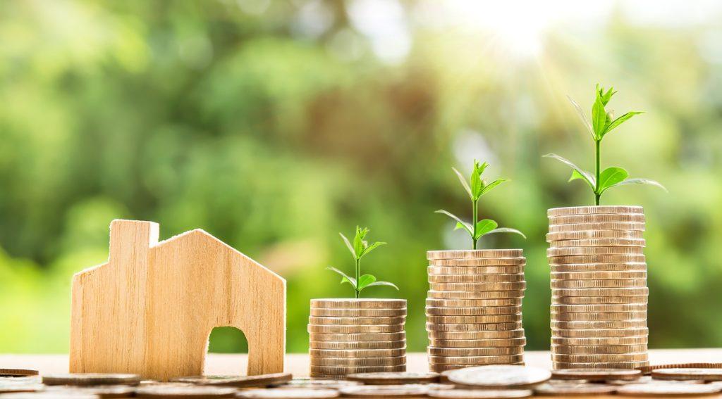 Alternativní bydlení: cesta ke svobodě (a nižším nákladům)