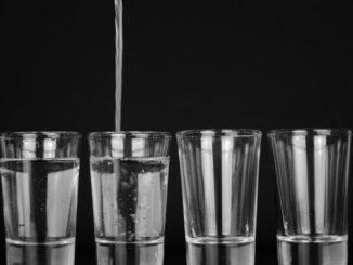 5 věcí, které děláme každý den špatně, aniž bychom si to vůbec uvědomovali
