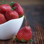 Jak vydrží vybrané potraviny déle čerstvé?