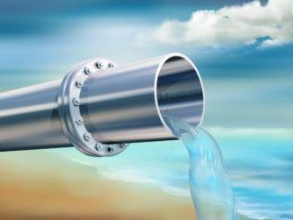 Jaká je cena hydrogeologického posudku?