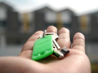Nejvyšší čas na hypotéku je nyní. Úrokové sazby už budou jenom růst