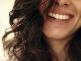 Doplňování kolagenu má smysl. Prospějete vlasům i zdraví