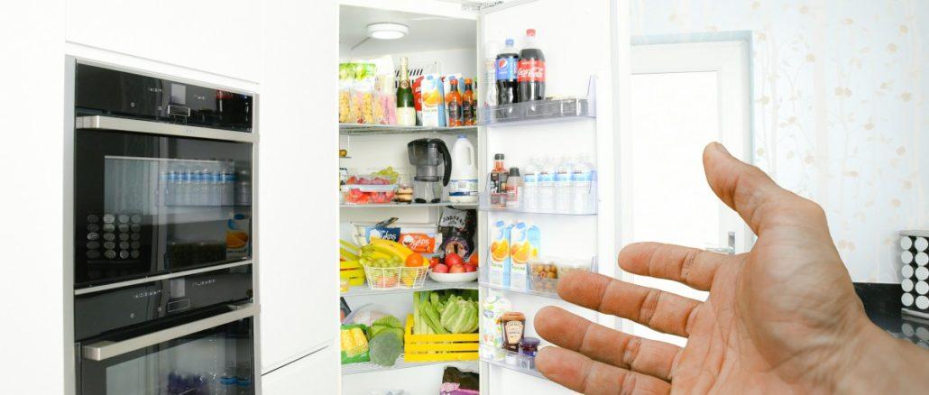 Jednoduché triky, které sníží vaše náklady za elektřinu