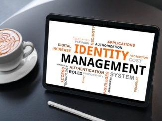 Co je identity management a kdy byste o něm měli uvažovat?