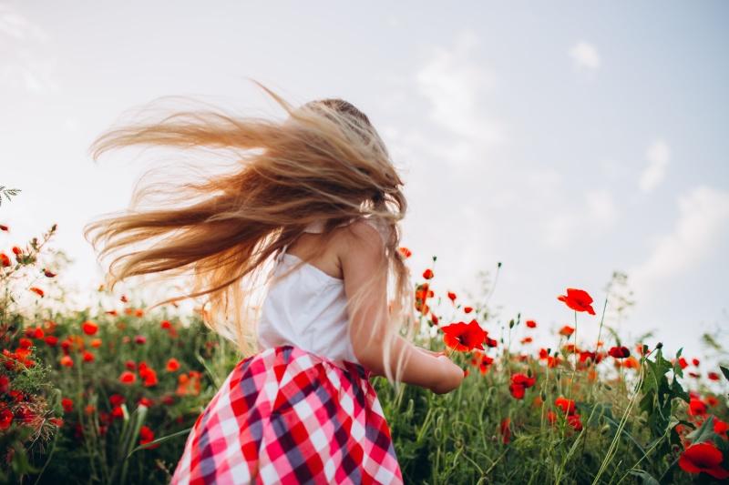 Transplantace vlasů: s čím počítat a kolik vás to bude stát