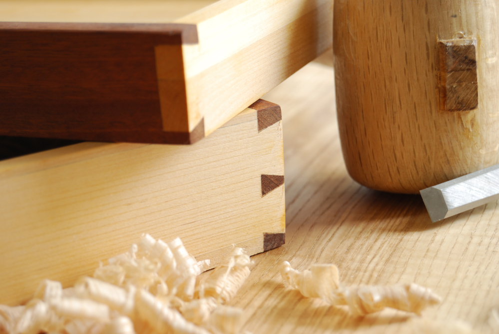 Truhlářství Bohemia vám zhotoví dřevěný domek, pergolu, plot i dřevěná vrata
