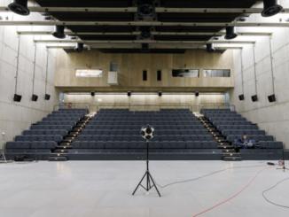 3 důvody, proč svěřit akustiku prostor profesionálům