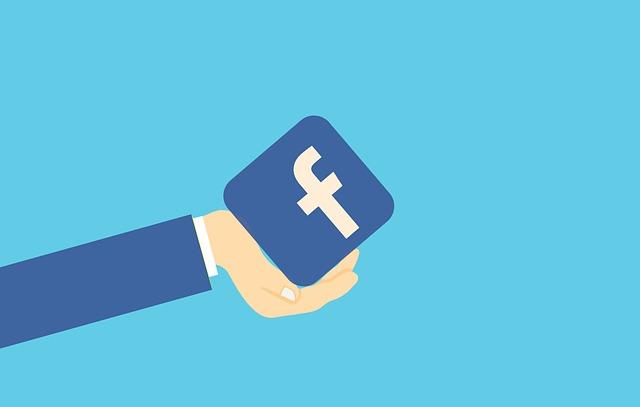 Tipy pro Facebook marketing. Využijte komunikační nástroj k vašemu prospěchu