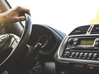 3 tipy, jak spolehlivě ušetřit na provozu auta