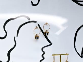 3 tipy, jak správně pečovat o šperky