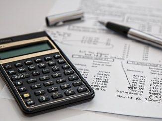Ušetřete náklady své společnosti: spolehněte se na náhradní plnění