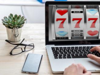 3 tipy jak vybrat správné online casino