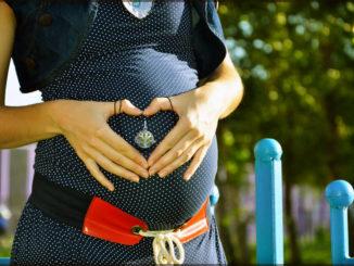 Mexická bola neboli těhotenská rolnička. Znáte ji?